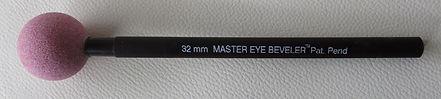 Eye Beveler 32mm.jpg