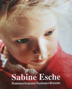 Sabine Esche #effiesdolls.com