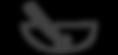 IntentMBC_LogoBlack_BOWL.png