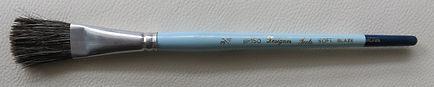 BR150 3 4 Brush.jpg