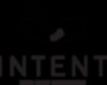 IntentMBC_Logo.png