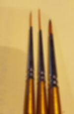 Brushes  effiesdolls.com