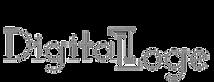 Logo-DigitalLoge-olqxc7a44sg2kt2e6dmn0kg