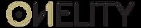 onelity_logo_black_cut.png