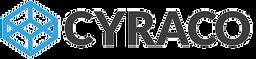 cyracologo_edited.png