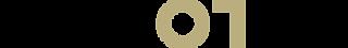 Novolos_Logo_Black_Cmyk.png