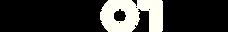 Novolos_Logo_Black_Cmyk_edited.png