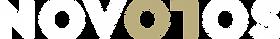 Novolos_Logo_White_Cmyk.png