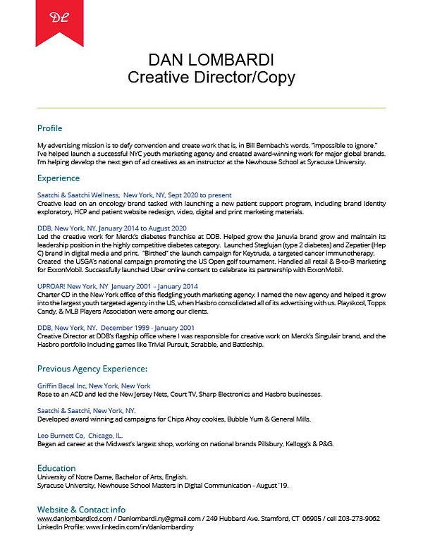 Dan_Lombardi Ad resume 2020 - SSW .jpg