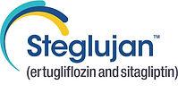 Steglujan_Logo_OPDP_Dosing_4C copyB.jpg