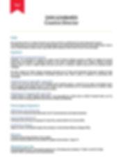 Dan_Lombardi Ad resume 2020.jpg