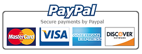 Pay via Paypal 3.png