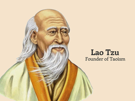 Taoism: How is this Philosophy Different to Other Teachings?