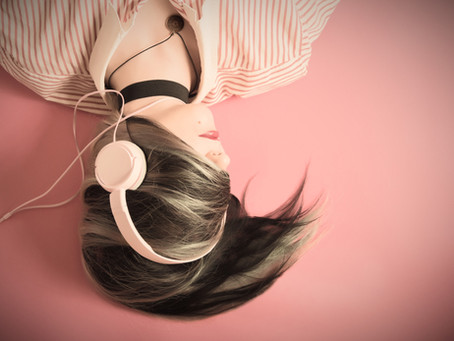 Binaural Beats - How Can They Help You Sleep Better?