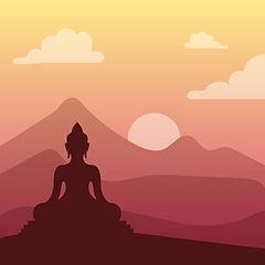 Chakra Meditation Music - Solar Plexus.j