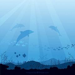Freebies 02 - Our Peaceful Ocean.jpg