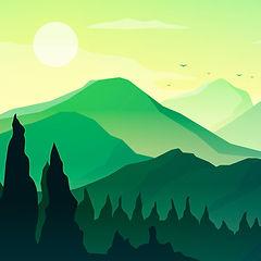Freebies 03 - Deep Into Nature.jpg