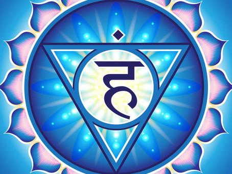 Throat Chakra Healing: Importance and Benefits