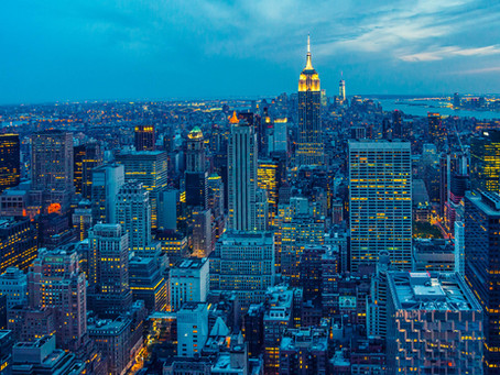 Green Clean NYC – Welcome to Our New Website and Blog