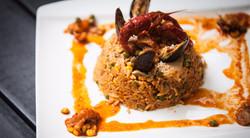 arroz-con-mariscos-IMG_8645_Low_edited.jpg