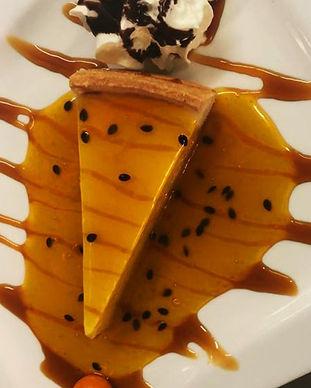 Pie de queso_03.jpg