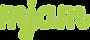 mjam-logo-shopify_a3d75942-d240-4177-87d