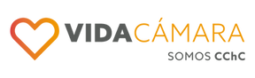 logo-VC.png