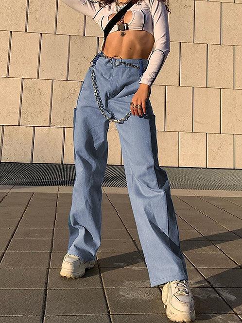 Letha Pants