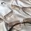 Thumbnail: Coriolan Eyewear