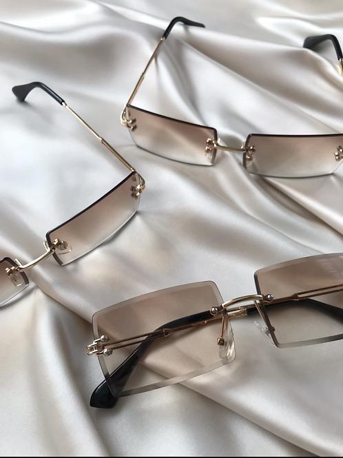 Coriolan Eyewear