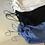 Thumbnail: Zeta Sweatpants