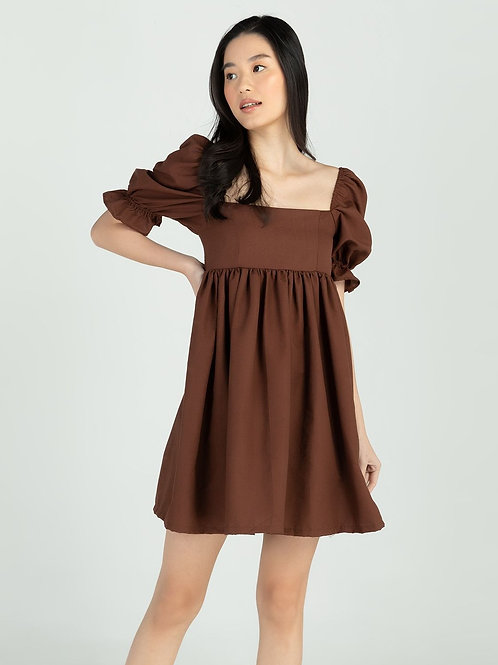 Carmello Dress