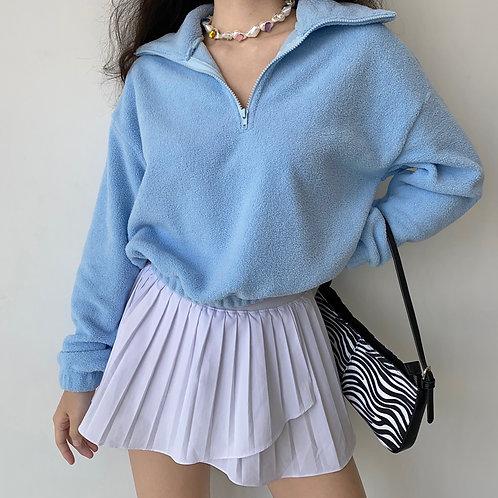 Adria Pullover