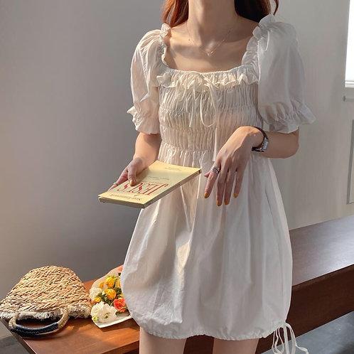 Krianna Dress