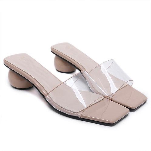 Ristal Slides