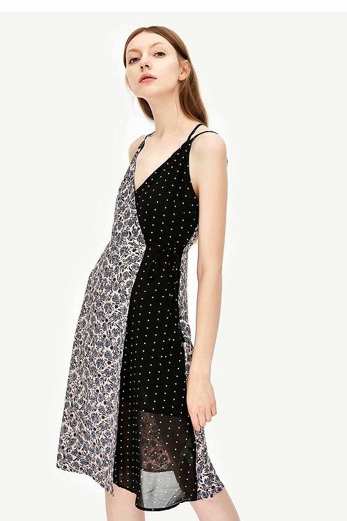Dempsey Dress
