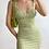 Thumbnail: Sinri Dress