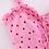Thumbnail: Moxie Dress