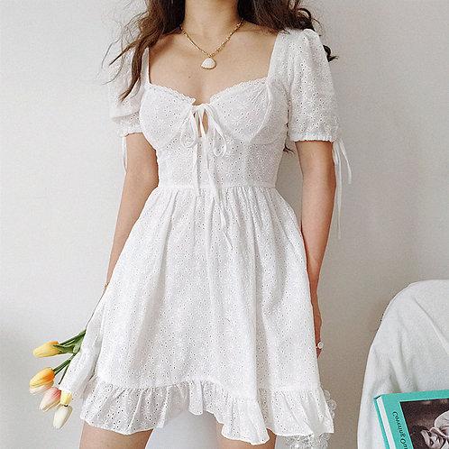 Kydrea Dress