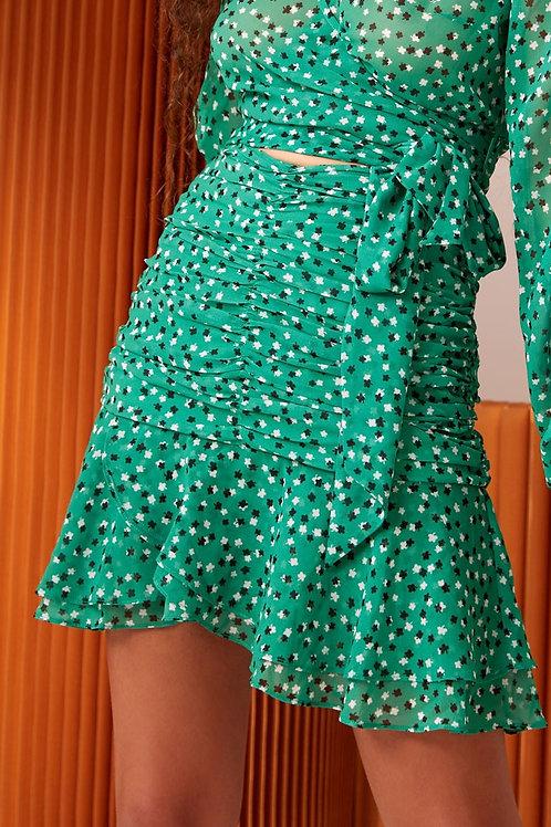 Erda Skirt