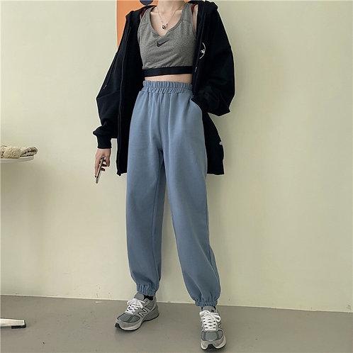 Ruthie Sweatpants