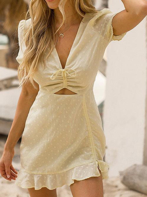 Keria Dress