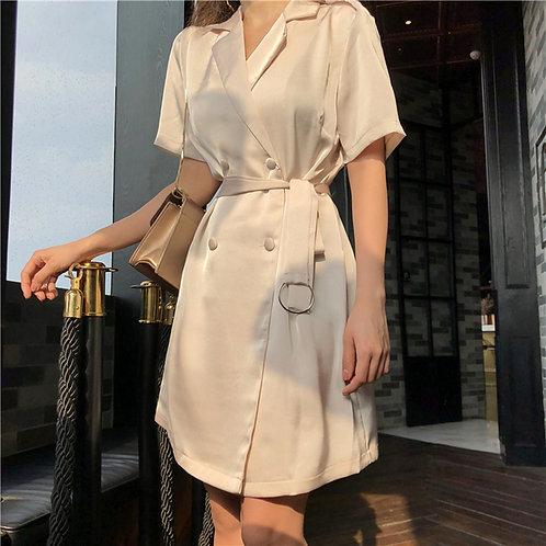 Cydal Dress