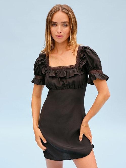 Charna Dress