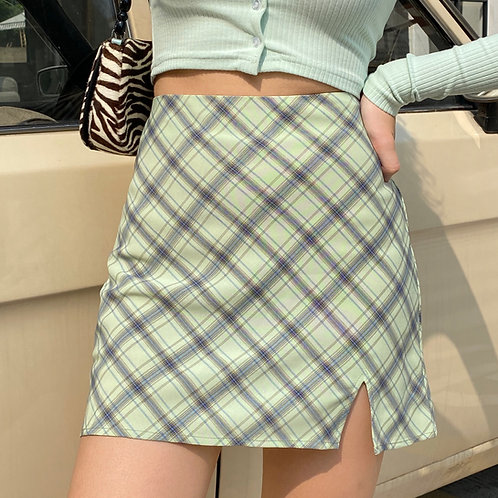 Shary Skirt