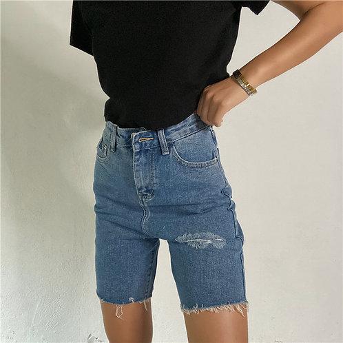 Harris Shorts