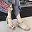 Thumbnail: Dalary Sandals