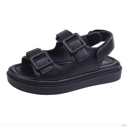 Brittan Sandals