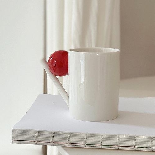 Tonia Mug