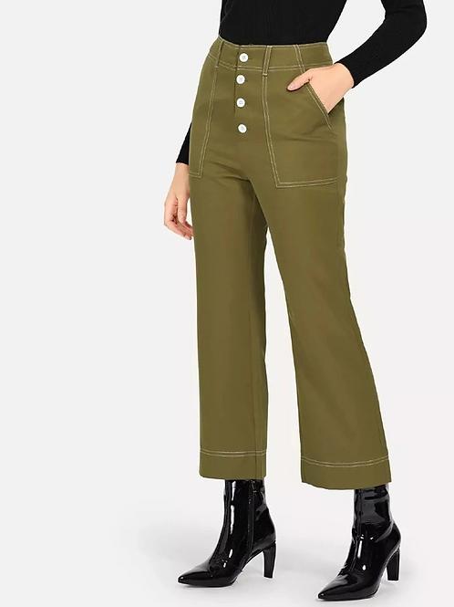 Insy Pants